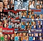 EUR 159,95 - Greys Anatomy (Staffel 1-8) 47DVDs - http://www.wowdestages.de/eur-15995-greys-anatomy-staffel-1-8-47dvds/