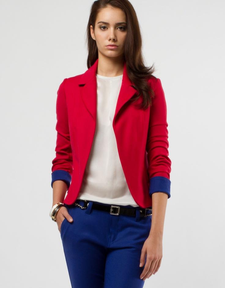 NextStyler Collection: Urbanica | By Cristina Angelini  jacket    http://shop.maisonacademia.com/collections/urbanica-collection/products/urbanica#