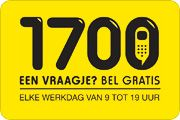 Werk.be | werk.be  website van de Vlaamse overheid. Startpunt voor werk en sociale economie.