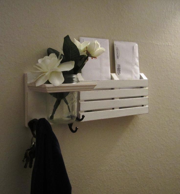 white vase towel 2560x1440 - photo #9