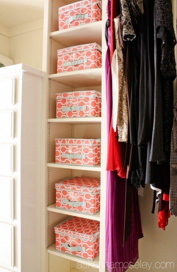 Wunderbare Schlafzimmer Mit Wandschrank Organisieren #Badezimmer