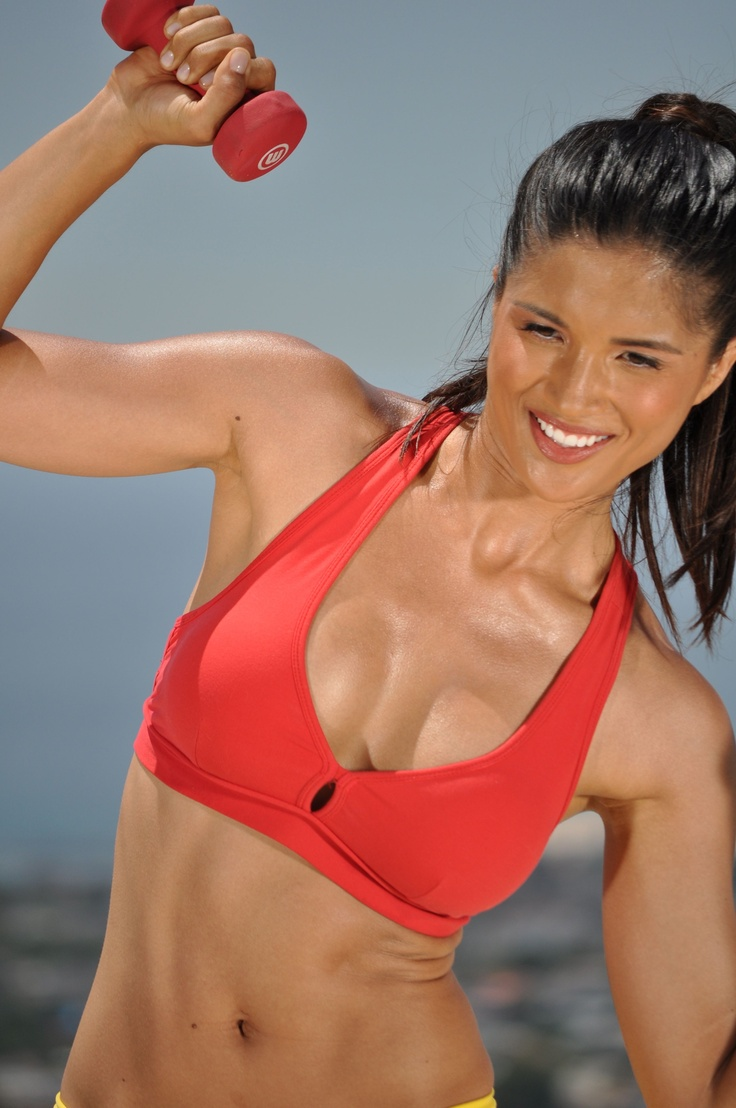 Find Ab workouts,100s of Ab workouts for woman, Exercise videos, Free online workout videos,Latest free workout videos,for all Muscles and fitness levels.GymRa your Online personal trainer, for Workout routines, Workout videos, Workouts for Women t.here is no better place than GymRa.com