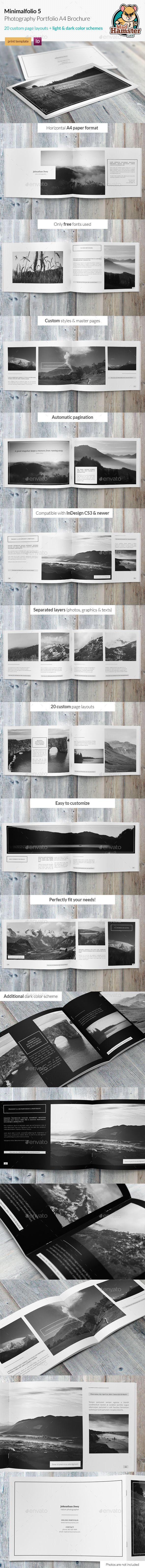 1000 Ideas About Architecture Portfolio Layout On