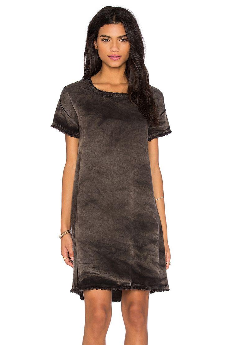 Long black dress under 30  jcb