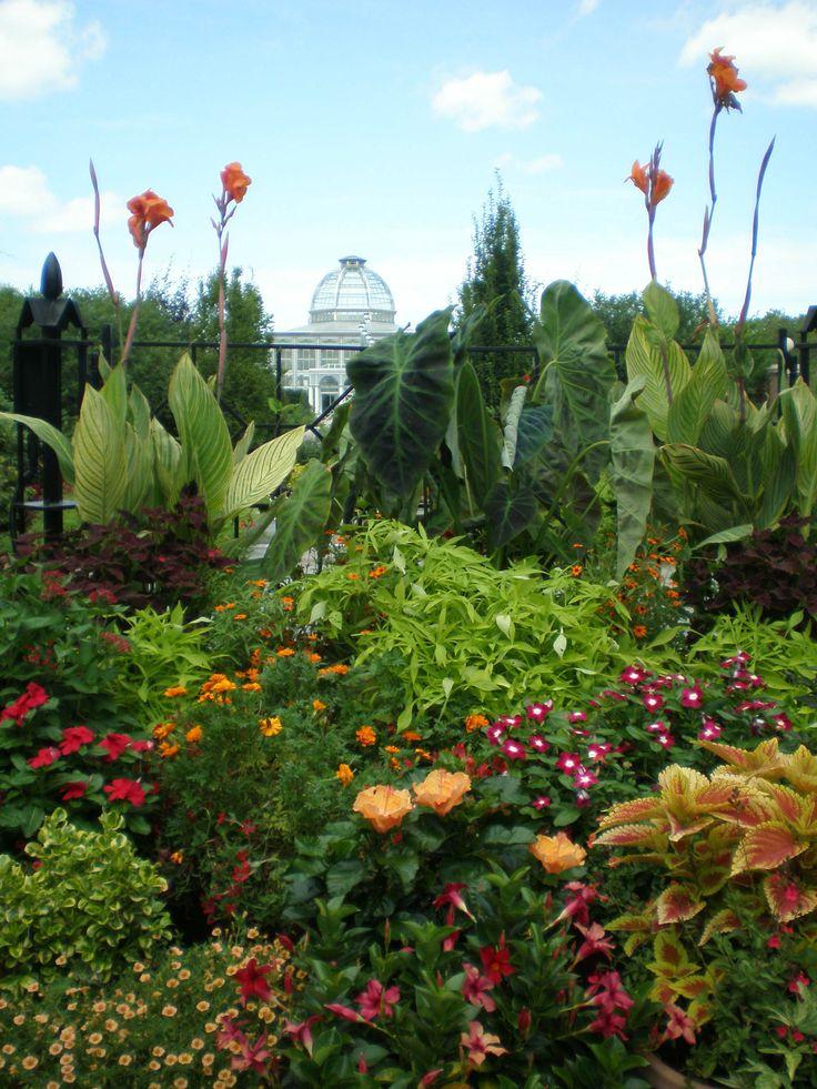 55 Best Images About Norfolk Botanical Gardens On Pinterest Gardens Virginia And Pathways