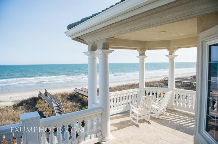 17 best images about 421581 beach wedding ocean