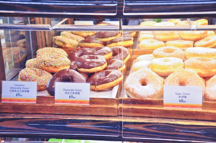 Donut Store | Start-a-Donut-Shop-Step-6.jpg