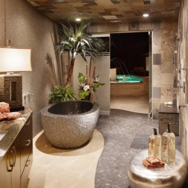 Houzz Com Bathroom: :: Bathroom Design ::