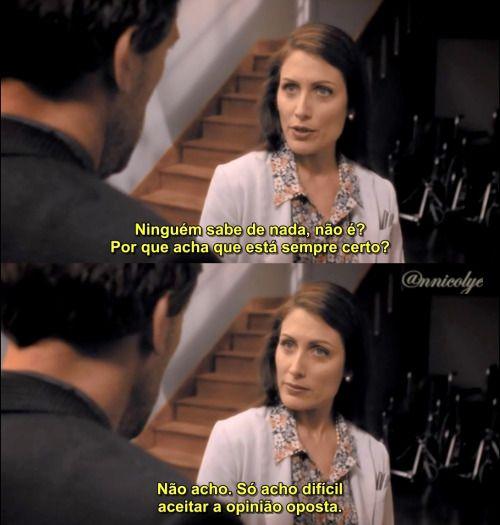 House, M.D. 1x01 - Pilot