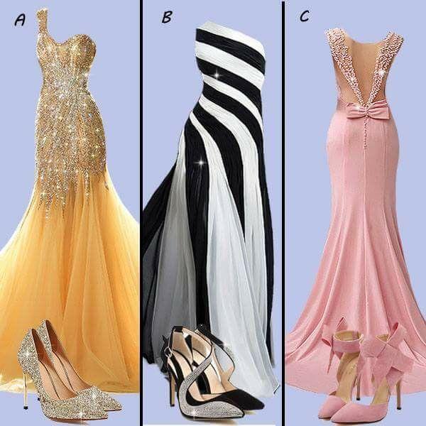 Style like #diva