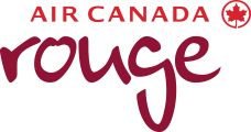 2012, Air Canada Rouge, Canada #AirCanadaRouge (L19107)