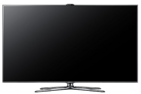 LED TV Reviews  42LN5700 | Samsung UE40ES7000 LED TV