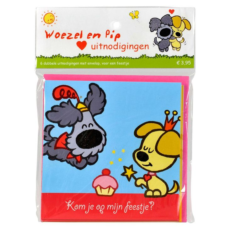 Uitnodiging Kinderfeestje Kopen : Uitnodiging Kinderfeestje Kopen Angry Birds - Uitnodigingmaker - Uitnodigingmaker