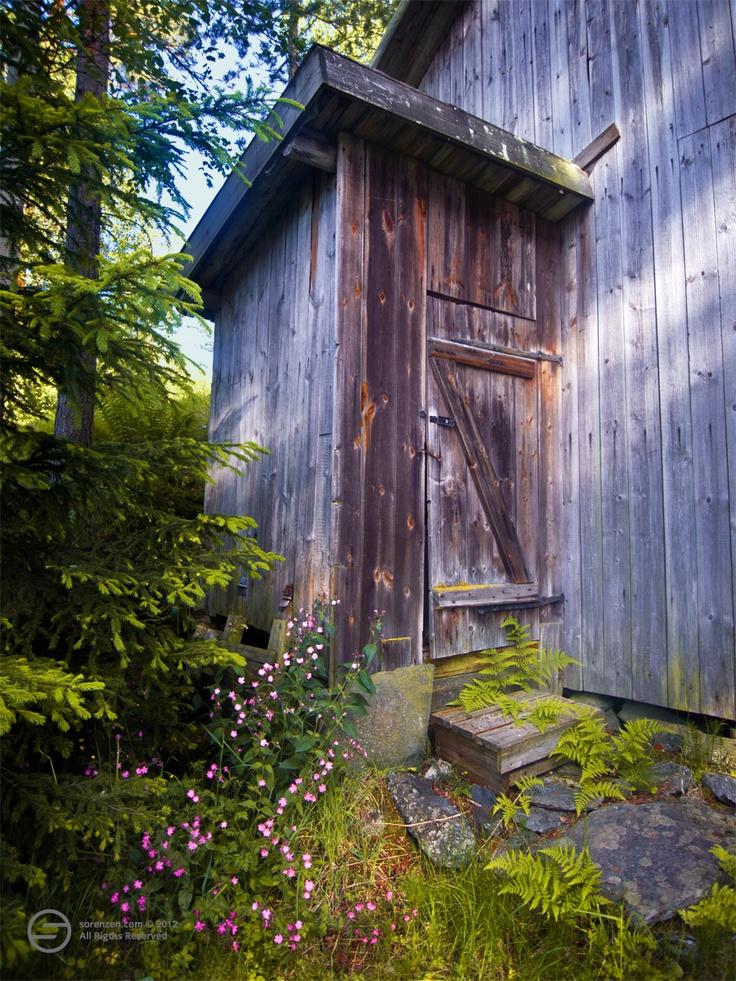 Norway 2012