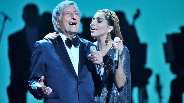 Tony Bennett & Lady Gaga: Cheek to Cheek LIVE! – featuring an evening of classic jazz standards in both vocal duets and solo performances — will air on THIRTEEN's Great Performances, Friday, October 24 at 9 p.m. ET on PBS. (Check local listings.) Taped at Jazz at Lincoln Center's Frederick P. Rose Hall on July …