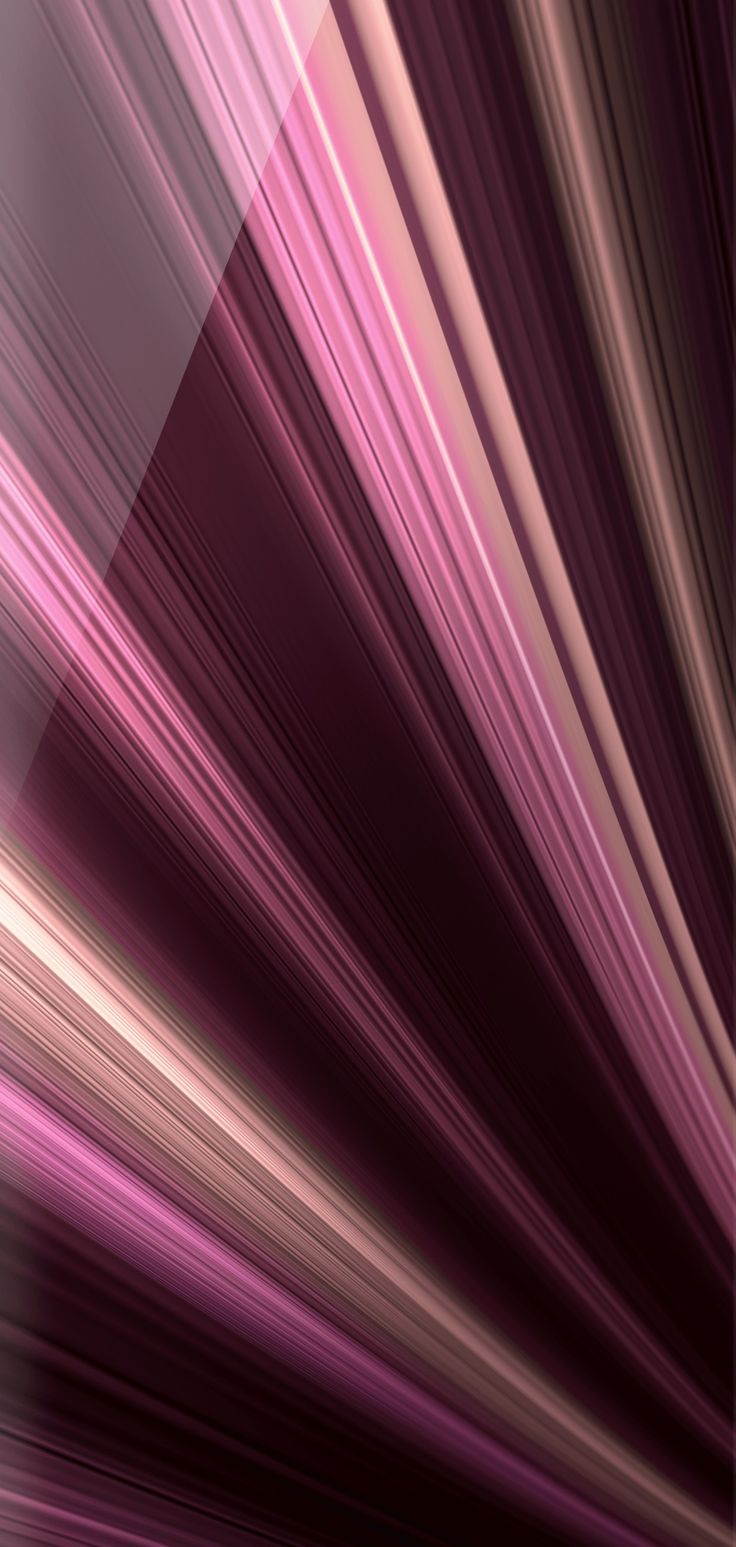 Sony Experia XZ3 Bordeaux Red | Abstract HD Wallpapers 3