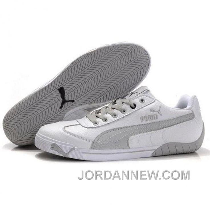 17 best ideas about Puma Shoes Online Discount on Pinterest | Puma ...