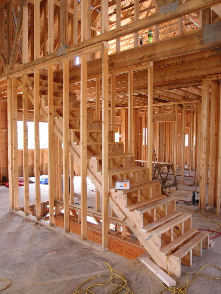 95 best lakehouse building process images on pinterest for Lakehouse construction