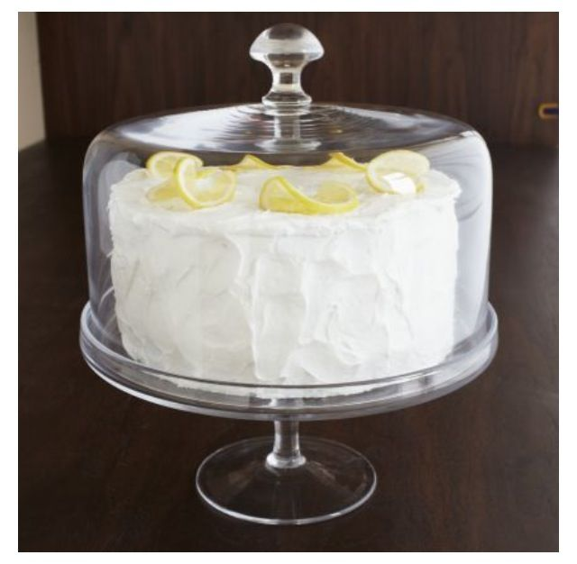 1000 images about cake stands on pinterest pretty for Pretty cake stands