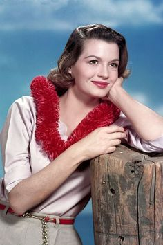 24 Actresses From The Golden Age Of Hollywood #refinery29 http://www.refinery29.com/old-hollywood-actresses#slide-39 Angie Dickinson (September 30, 1931)The North Dakota native got her start in TV Westerns, but soon took her talents to the big screen in Rio Bravo (1959) and the original Ocean's 11 (1960). After a decade of hit movies, she moved back to TV for her groundbreaking role in Police Woman (1974-78)....
