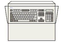 keyboard.gif 215×144 pixels