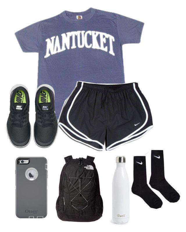 NIKE basket Dunk Hi LX Black Black Ivory MIS. 40.0