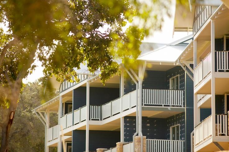 Seashells Yallingup, Western Australia #southwest #travel #accommodation