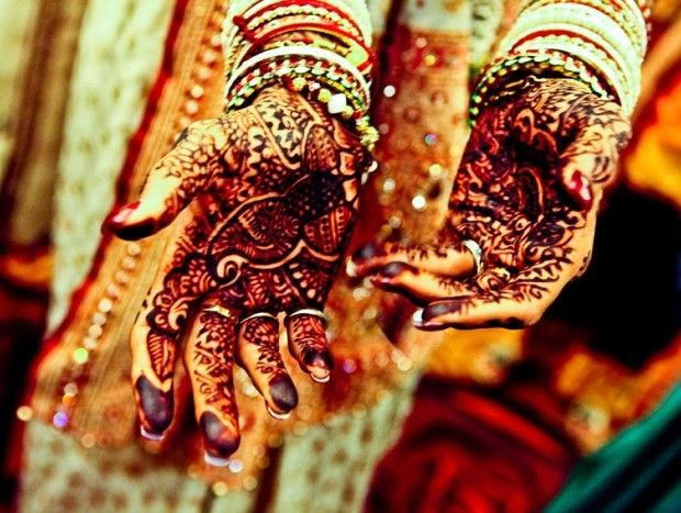 A monsoon wedding might sound a little clumsy but if planned well, can reap many benefits