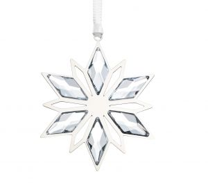 359865826448353755 moreover 511228995179086919 also Iris Arc Fine Austrian Crystal 73576045 furthermore The Food Groupies 75184577 also 2015 Swarovski Ornaments. on christmas figurines