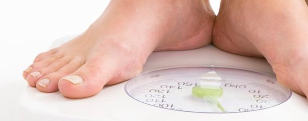 When is Weight Loss Surgery Right for You? #weightloss