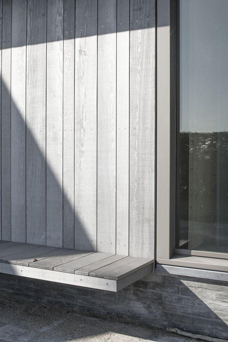 1000 Ideas About Wood Partition On Pinterest Partition