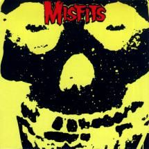 Best Punk Rock and Hardcore Bands of the '80s Exerted Mighty Influence: The Misfits