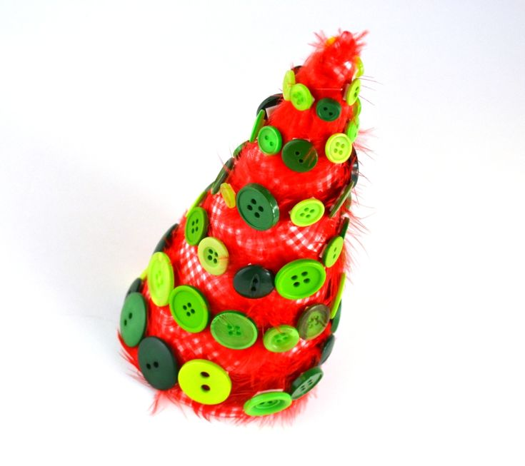 35 best images about christmas crafts for adults on pinterest for Button crafts for adults