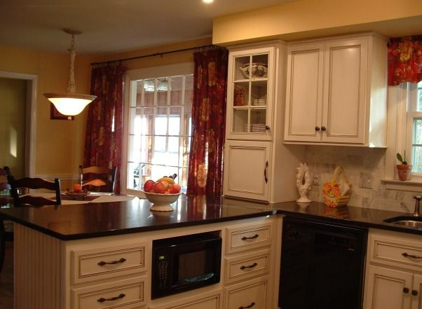 1000 Images About Kitchen On Pinterest Clayton Mobile Homes Cabinets And Bar