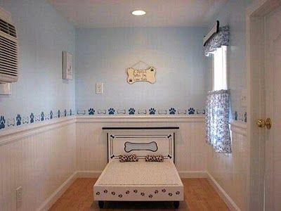 dog bedroom. Extreme Dog house xD Best 25  bedroom ideas on Pinterest rooms Pet corner