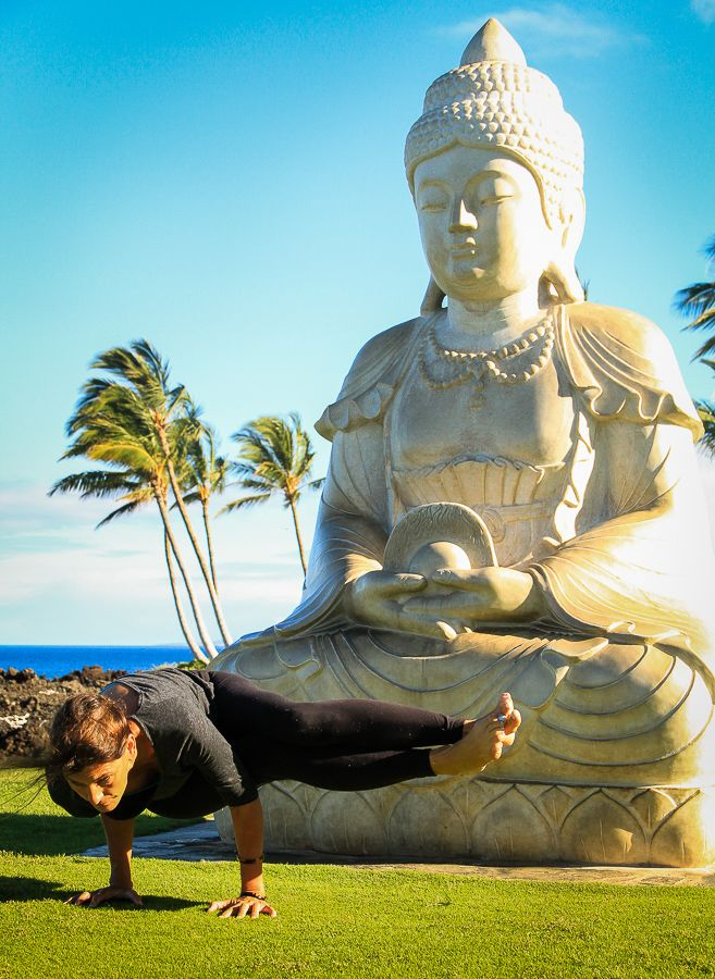 How To Be A Respectful Tourist In Hawaii