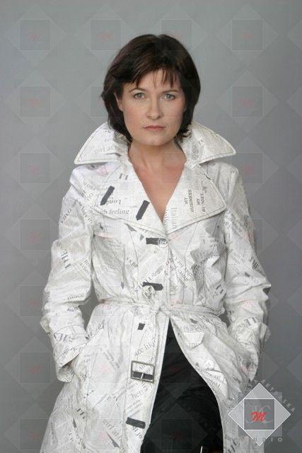 Joanna Jeżewska