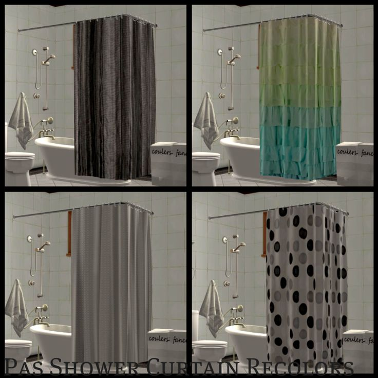 7 best buy mode bathroom images on pinterest bathrooms for Master bathroom curtains