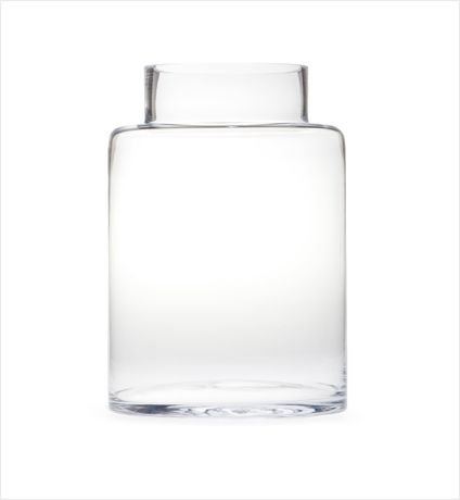 Catalina Medium Vase - i just have a thing for vases....if in doubt buy me a book or a vase..