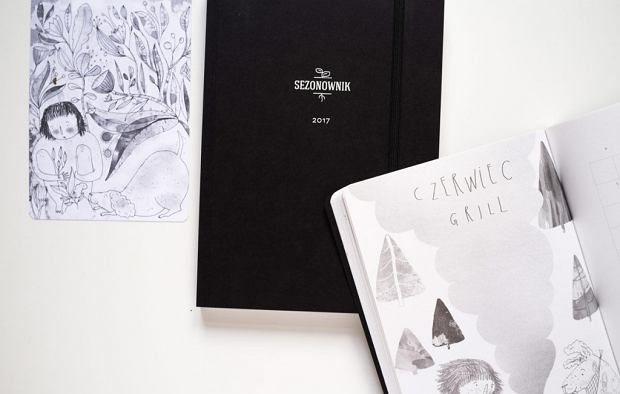 Zdjęcie numer 15 w galerii - Pomysły na prezenty dla miłośników architektury i designu
