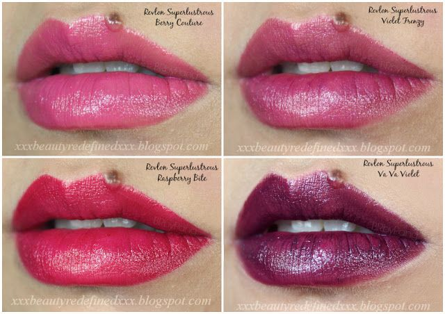 1000 images about raspberry red lipstick on pinterest