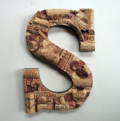 22 Inspiring DIY Cork Projects