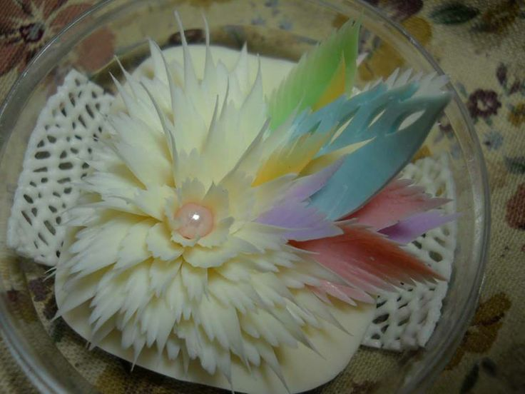 Best images about soap carving on pinterest