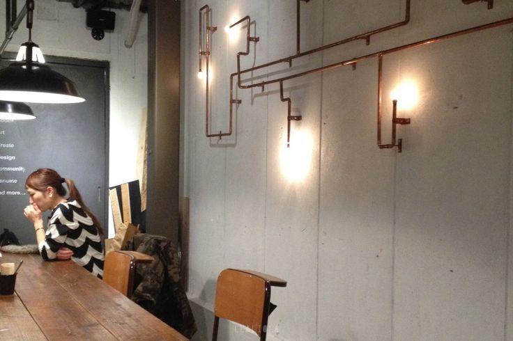 lealiola-japon-osaka-coffee-grand-knot (11)