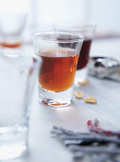 Traditional Caribou Drink Recipes | Ricardo
