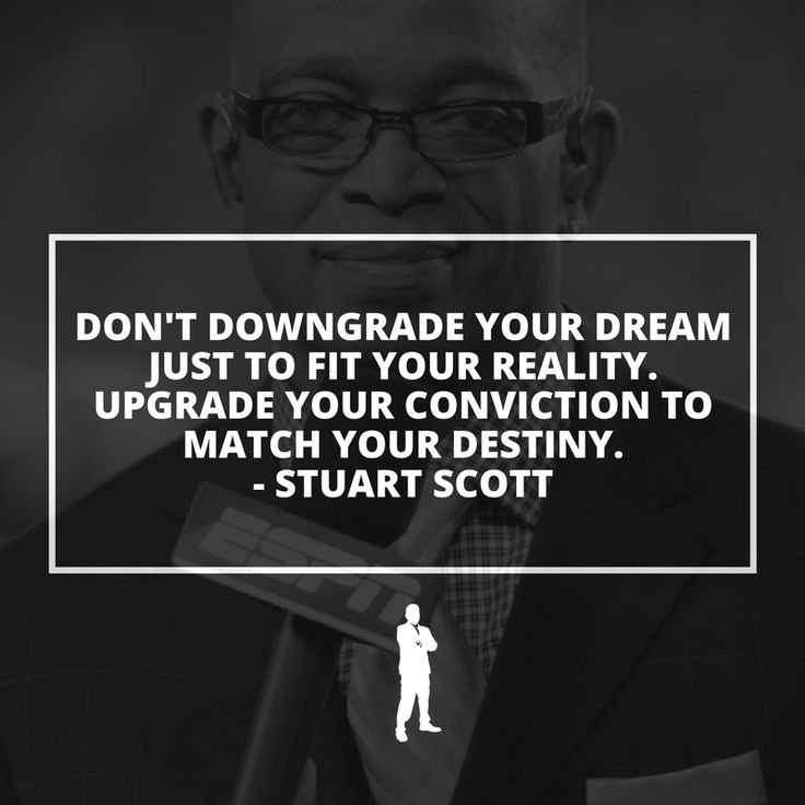 OTD 3 years ago we lost the amazing Stuart Scott who won his battle with cancer by living life to the fullest until the day he died! He revolutionized the sports broadcasting game forever and is truly an inspiration to us all. Stuart you are truly missed! #stuartscott #espn #sports #instagram #cancer #cancersucks #fuckcancer #love #lovelife #picoftheday #me #tbt #goals #survivor #legend