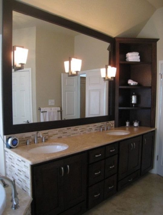 Super Bathroom Cabinets Ideas Solid Surface Bathroom Countertops Home Remodeling Inspirations Genioncuboardxyz