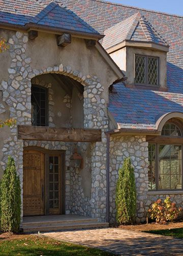 The 25+ Best Stucco And Stone Exterior Ideas On Pinterest | Stucco Exterior,  Stone Exterior Houses And Black Trim Exterior House Part 59