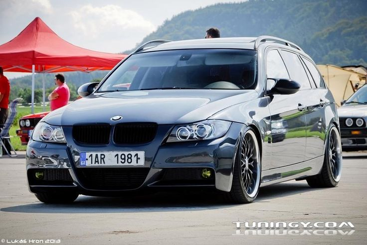 bmw e91 3 series touring grey bmw ultimate driving machine pinterest bmw touring and grey. Black Bedroom Furniture Sets. Home Design Ideas