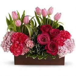 51 best gifts flowers delivery in philippines images on best birthday gifts negle Image collections